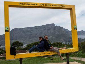 Re-Activate Dive Inn Cape Town